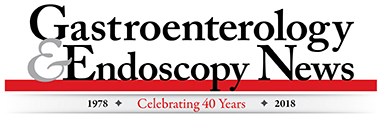 Gastroenterology and Endoscopy News