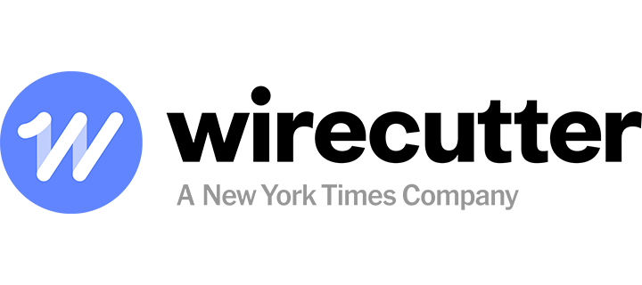 The Wirecutter: A New York Times Company